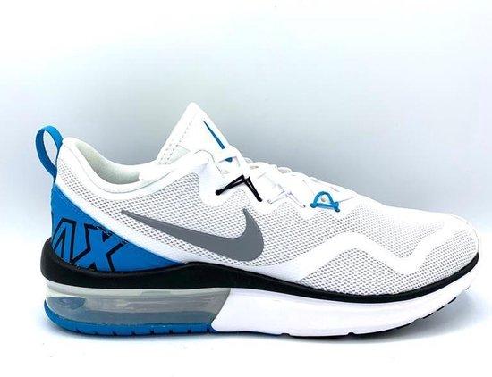 | Nike Air Max Fury Maat 42.5