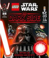 LEGO Star Wars - De dark side