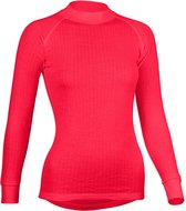 Avento Basic Thermo - Thermoshirt - Dames - L - Roze