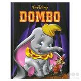 Walt Disney - Dombo