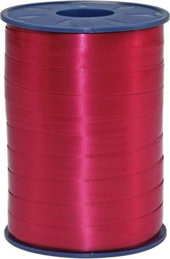 Bordeaux Lint 10mm 250m