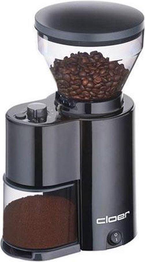 Bonenmaler / koffiemolen 7520 - Cloer