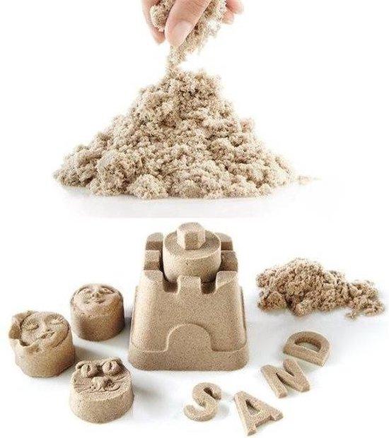 Kinetic Sand - 5 kg