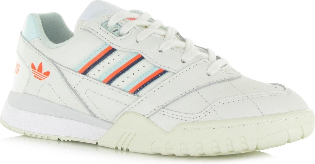 | adidas A.R. Trainer Heren Sneakers Cloud White