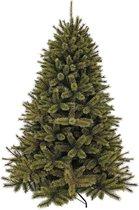 Triumph Tree  Forest Frosted Pine Kunstkerstboom - 230 cm hoog - Zonder verlichting