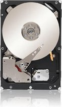 Seagate Constellation ES.3 - Interne harde schijf - 4 TB