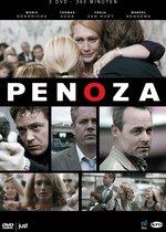Penoza - Seizoen 1