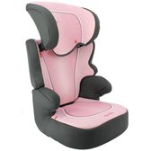 Autostoel  Befix SP - Groep 2 en 3 - Roze