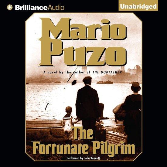 Fortunate Pilgrim, The