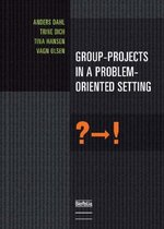 Group-Projects in a Problem-Oriented Setting