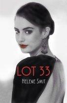Lot 33