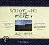 Schotland En Zijn Whisky'S
