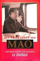 Het prive-leven van Mao