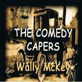 The Comedy Capers