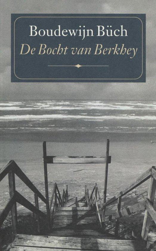 De bocht van Berkhey - Boudewijn Buch   Fthsonline.com