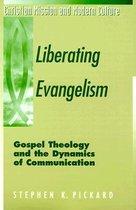 Liberating Evangelism