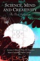Science, Mind & Creativity