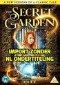 The Secret Garden [DVD]