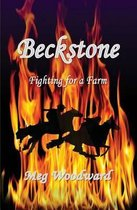 Beckstone