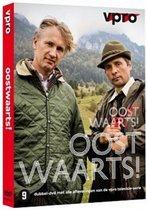 Tv Series - Oostwaarts!