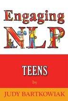 Omslag NLP For Teens