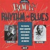 Rock 'N' Rhythm And..-28T