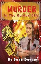 Murder in the Golden City