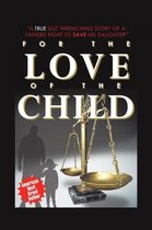 For the Love of the Child