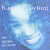 Very Best of Randy Crawford
