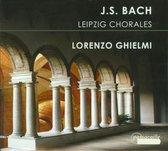 Johann Sebastian Bach - Leipziger Choral