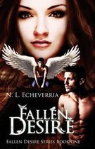 Fallen Desire