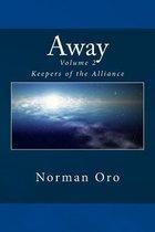 Away (Volume 2