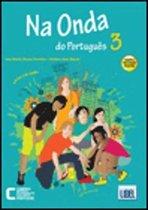 Na Onda do Português 3 livro do aluno
