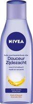 NIVEA Zijdezacht - 250 ml - Body Olie