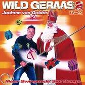 Wild Geraas 2