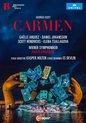Carmen Bregenz Festival 2017