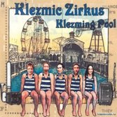 Klezming Pool