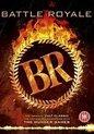 Battle Royale -Reissue-