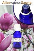 Magnolia parfum-olie