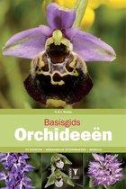 Basisgids Orchideeen