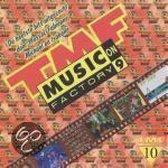 Music Factory Volume 10-97