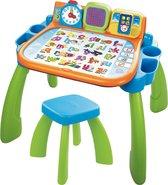 168x185 - Leuke eigenzinnige cadeautips voor kinderen met een educatief kantje & WIN