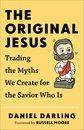 Omslag The Original Jesus