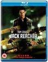 Jack Reacher (Import)