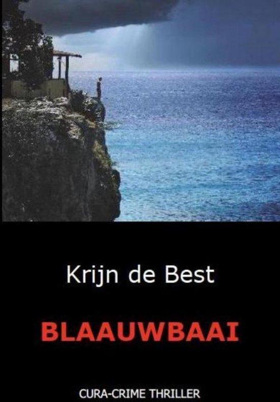 Blaauwbaai - Krijn de Best | Fthsonline.com