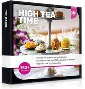 Nr1 High Tea Time 25,-