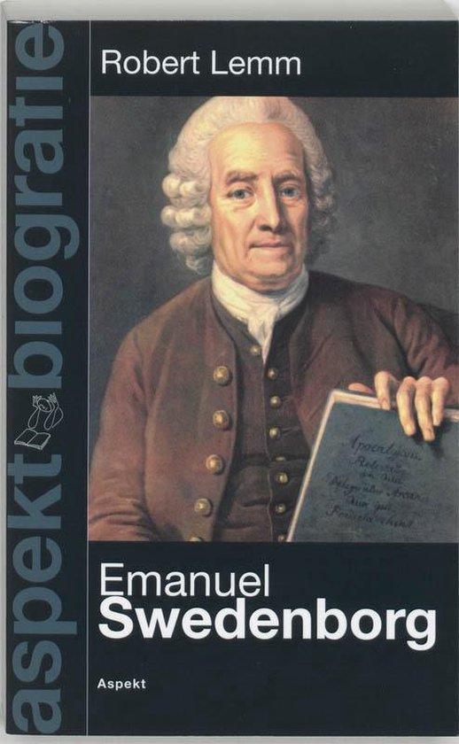 Emanuel Swedenborg - Robert Lemm   Fthsonline.com
