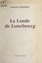 La lande de Lunebourg