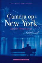Camera op New York