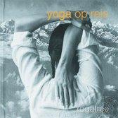 Yogatree / Yoga Op Reis